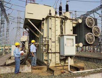 Dịch vụ sửa chữa bảo trì hệ thống điện hạ thế