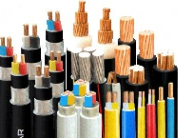 Cung cấp dây cáp điện & phụ kiện