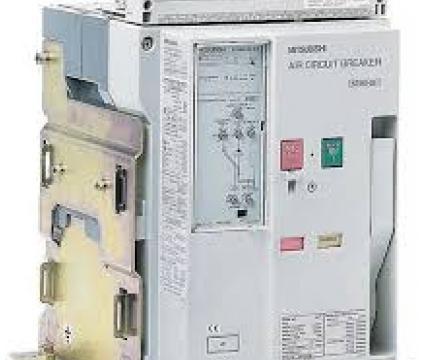 Cung cấp thiết bị điện mitsubishi