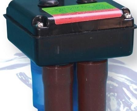 Cầu đấu liên thông kín nước MTC-TR-B2